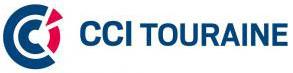 Chambre de commerce et d'industrie de Touraine