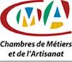 Chambre de métiers et de l'artisanat d'Indre-et-Loire