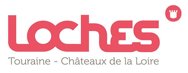 Office de tourisme Loches Touraine Châteaux de la Loire